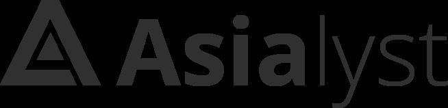 logo dark small