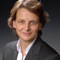 Valérie Niquet