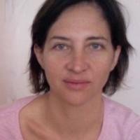Célia Mercier