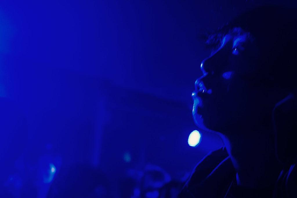 Photo du Night-club