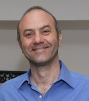 Franck Barthelemy