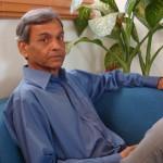 Hidayat Hussain