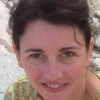 Juliette Gheerbrant