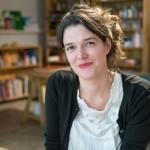 Marianne Daquet