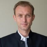 Sébastien Farcis