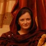 Sylvie Lasserre Yousafzai