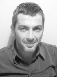 Daniel Audéoud
