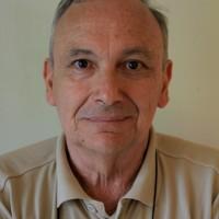Gerard Toffin