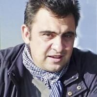 Hubert Kilian