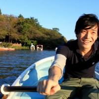 Yuta Yagishita