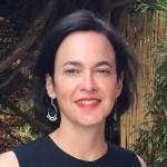 Carol Pouget