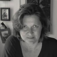 Ingrid Chiron