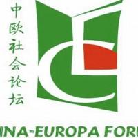 ForumChineEurope
