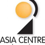 Asia Centre