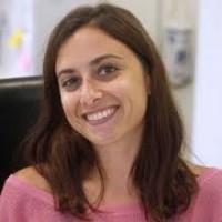 Veronica Maiella