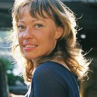 Pauline Bandelier
