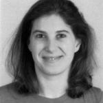 Laura Rosenbaum