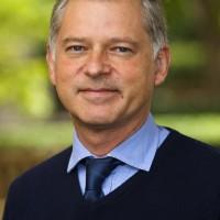 Philippe Le Corre