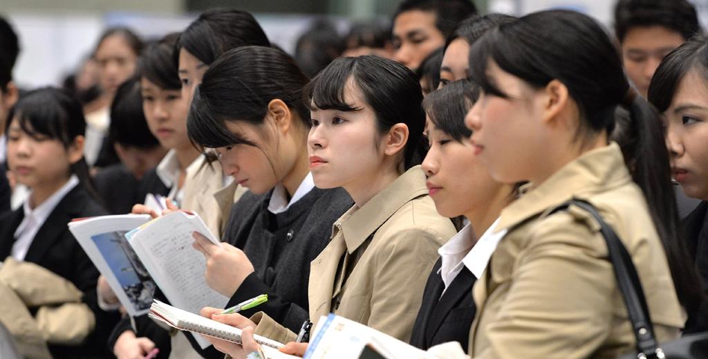Japonais Prof sexe com