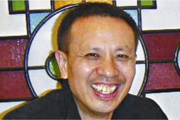 Deux directeurs de publication hongkongais emprisonnés par Pékin étaient à la tête de magazines spécialisés dans les rumeurs sur les dirigeants chinois (ci-dessus Wang Jiamin). Copie d'écran du South China Morning Post, du 27 juillet 2016.