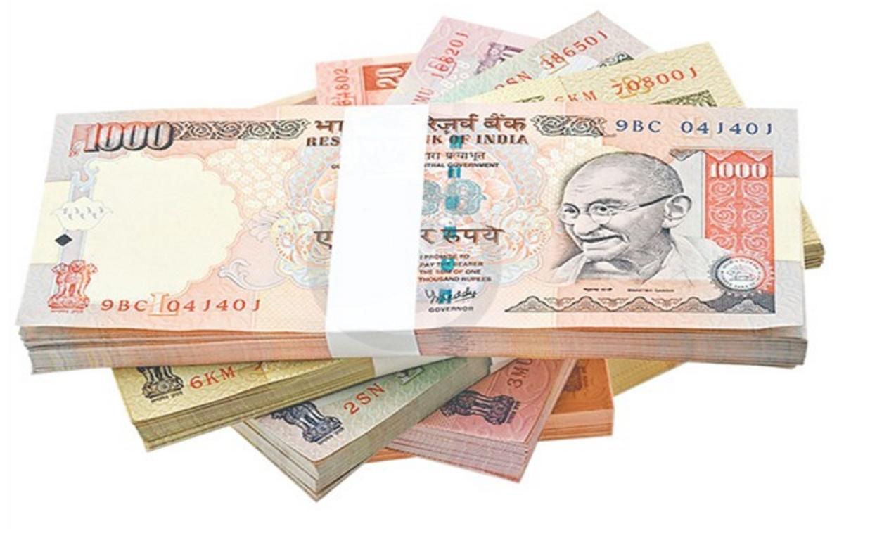 L'Inde, investisseur historique au Népal, est passée à la troisième place derrière la Chine et le Royaume-Uni. Copie d'écran du Kathmandu Post, le 28 juillet 2016.
