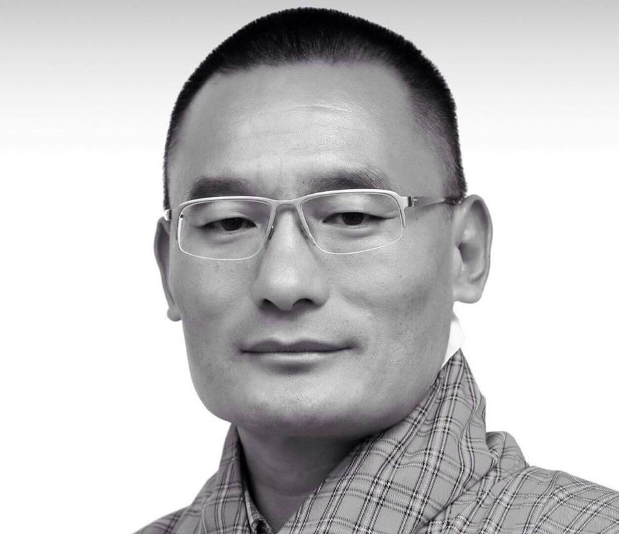 Le Premier ministre du Bhoutan refuse la rapatriation de réfugiés du Népal qu'il ne considère pas comme des ressortissants de son pays. Copie d'écran du Kathmandu Post, le 22 septembre 2016.