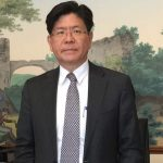 Zhang Ming-Zhong