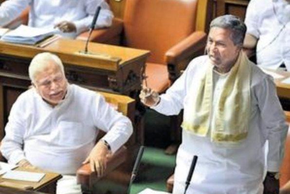 Le Karnataka a finalement accepté de fournir de l'eau du fleuve Cauvery à l'Etat voisin du Tamil Nadu. Copie d'écran de The Hindu, le 4 octobre 2016.