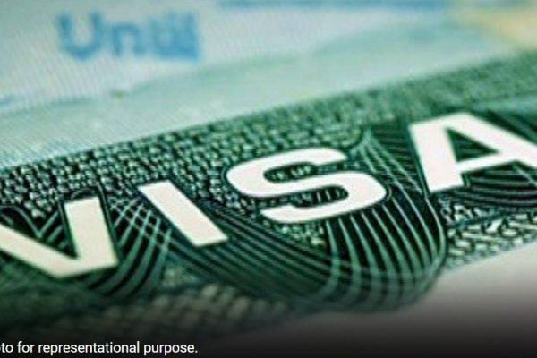 L'optimisme est de mise dans les négociations sur les visas entre Washington et New Delhi. Copie d'écran de India Today, le 21 octobre 2016.