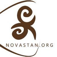 Novastan