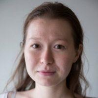 Danara Ismetova