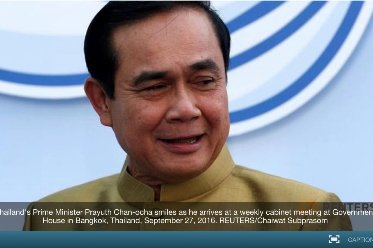 THAILANDE-PRAYUTH-ELECTIONS-1280x853.jpg