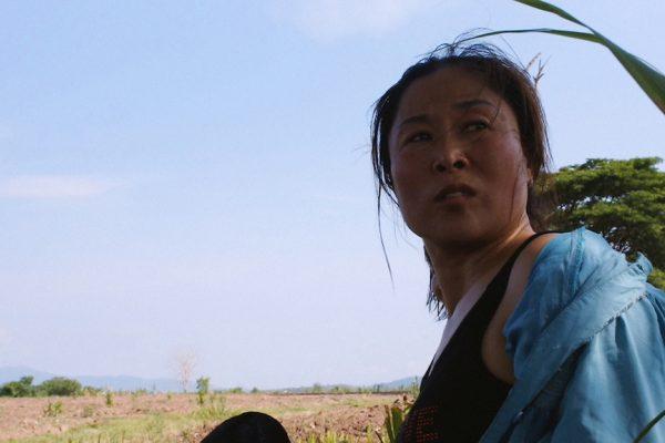 """Extrait de """"Madame B, Hisoitre d'une Nord-Coréenne"""", un documentaire de Jero Yun. (Crédit : New Story / Attitude)"""