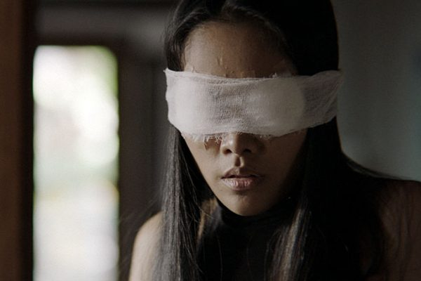 "Extrait de ""Dearest Sister"", un film laotien de Mattie Do."