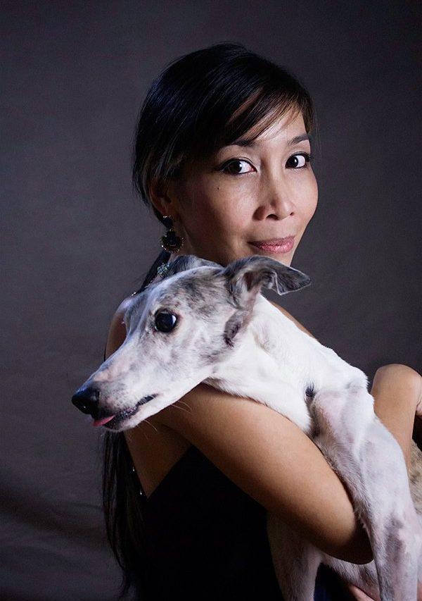 La réalisatrice lao-américaine Mattie Do. (Crédit : DR)
