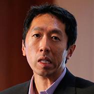 Image Andrew Ng