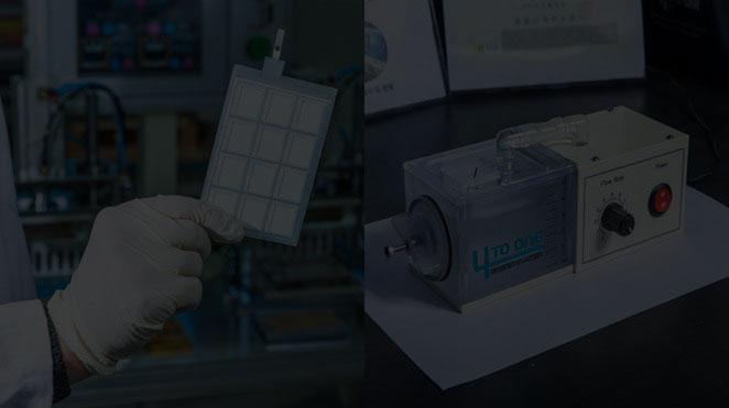 Corée du Sud : une batterie à l'eau de mer pour remplacer le lithium dans les smartphones Image