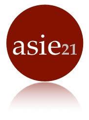 Asie21 Futuribles
