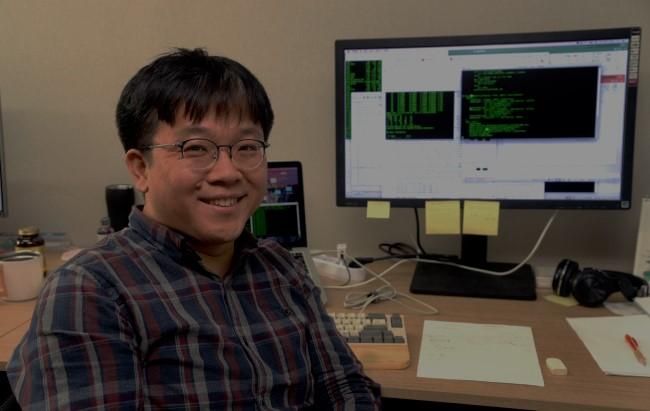 Corée du Sud : l'intelligence artificielle pour déterminer l'âge osseux Image