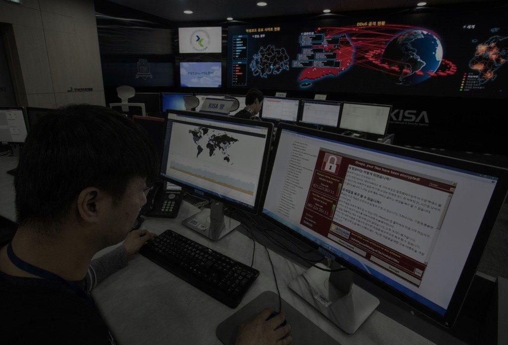 Singapour : l'Internet des Objets otage inévitable des rançongiciels ? Image