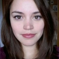 Iliana Pradelle