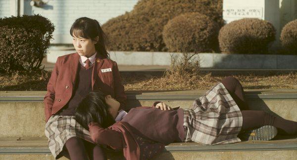 """Extrait du film """"Jamsil"""" de Lee Wan-Min. (Crédits : DR)"""