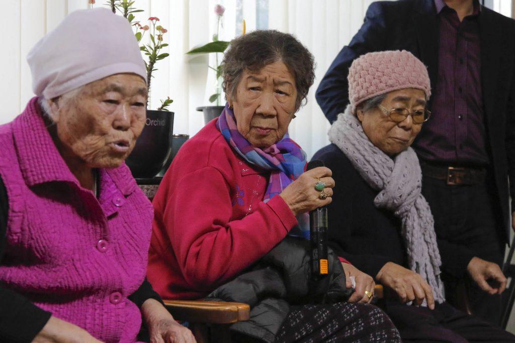 La Corée du Sud veut allonger l'espérance de vie en bonne santé grâce à la médecine de précision Image