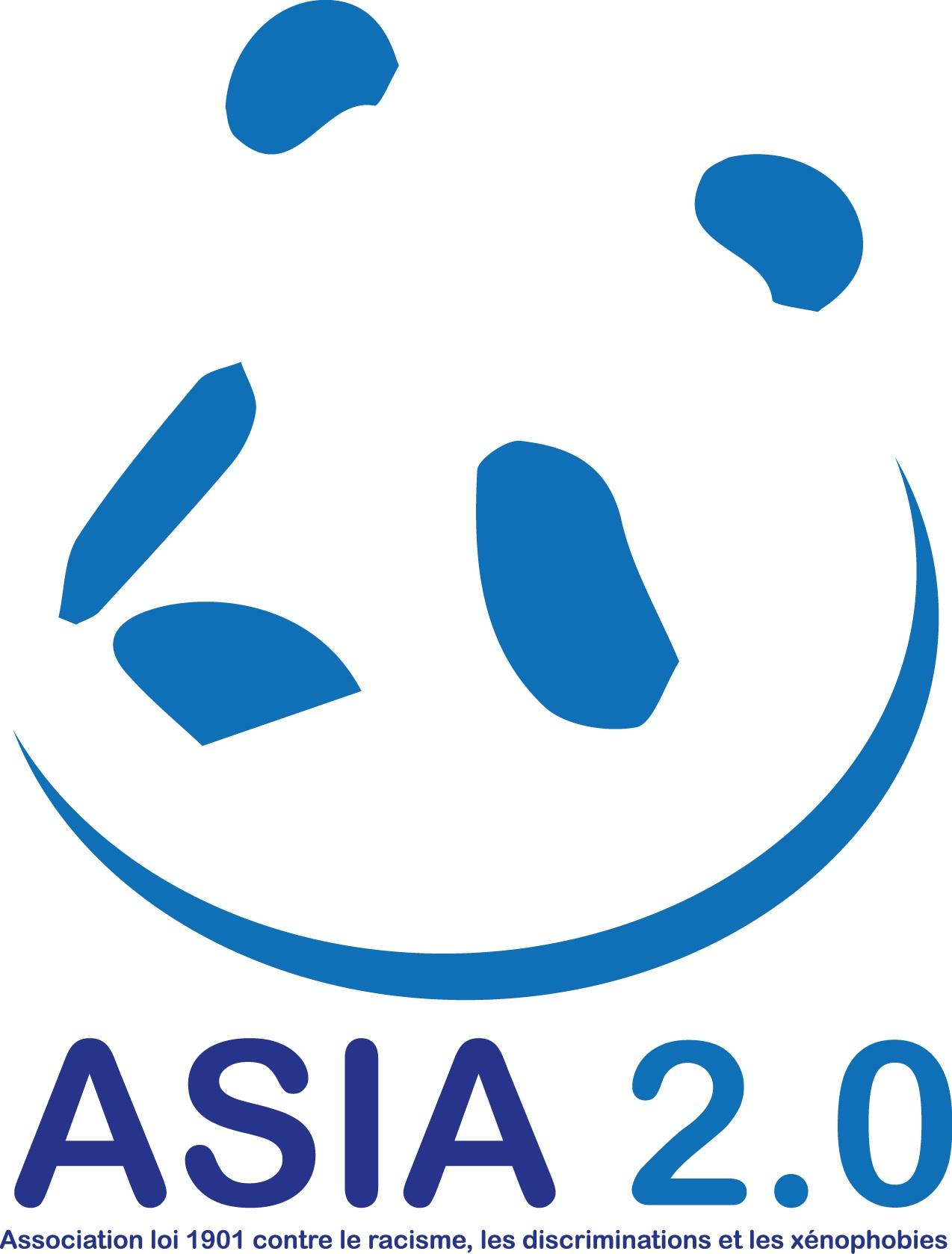 Asia2.0