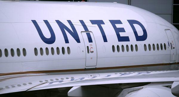 La compagnie américaine United Airlines a été intimée par le gouvernement chinois de ne pas mentionner Taïwan comme un pays indépendant. (Source : Politico)