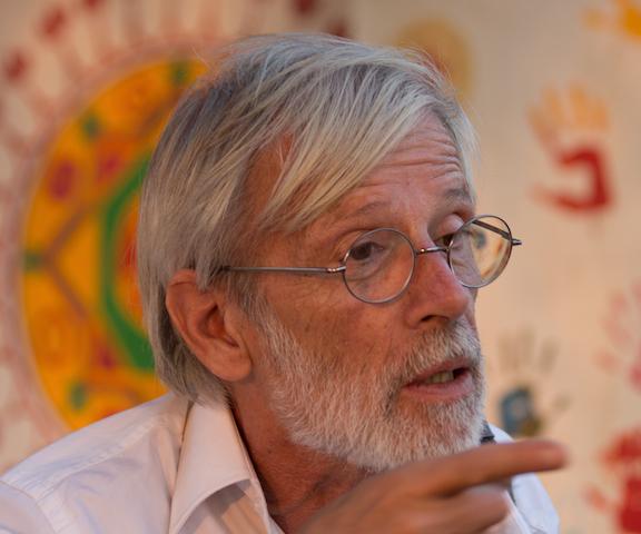 Jacques Monteaux