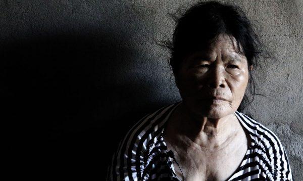 Des milliers de femmes vietnamiennes ont été violées par des soldats sud-coréens pendant la guerre du Vietnam. (Source : Vietnamvoices)