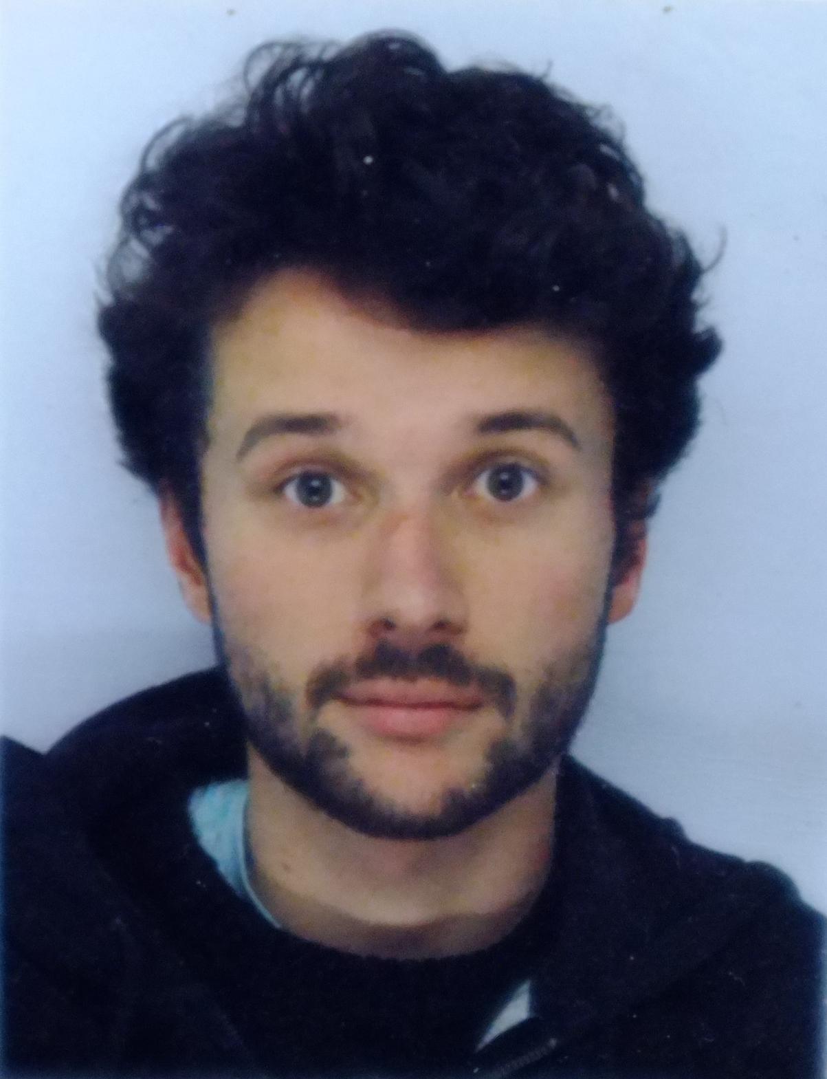 Léo Durin