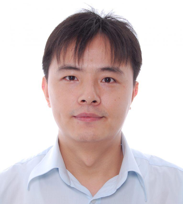 Le chercheur chinois LI Mingjiang, coordinateur du programme sur la Chine à l'École d'études internationales S. Rajaratnam (RSIS) de l'Université technologique de Nanyang. (Crédits : DR)