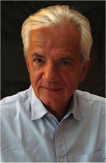 Michel Fouquin